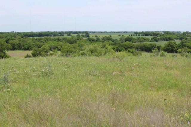 4275 W Big Elm Rd, Moody, TX 76557 (MLS #174958) :: Magnolia Realty