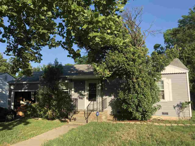 4112 James Ave, Waco, TX 76711 (MLS #175102) :: Magnolia Realty