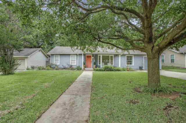 4020 Austin Ave, Waco, TX 76710 (MLS #175104) :: Magnolia Realty