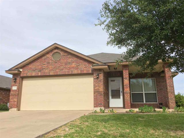 10136 Parker Springs Dr, Waco, TX 76708 (MLS #175149) :: Keller Williams Realty