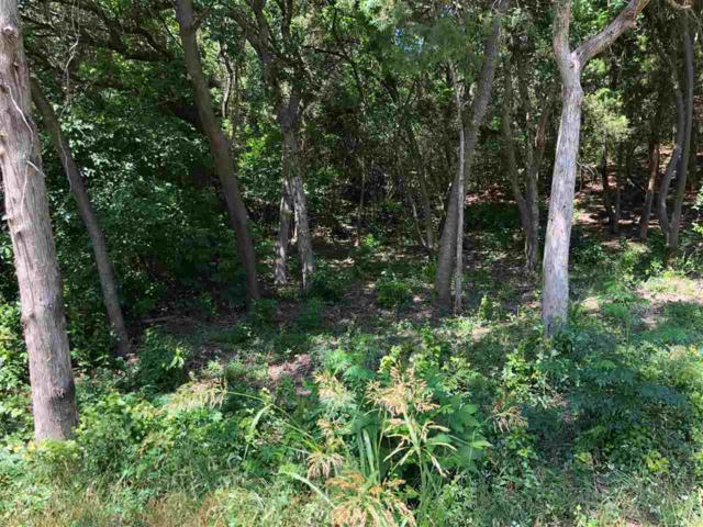 803-805 Poage Dr, Woodway, TX 76712 (MLS #175206) :: Keller Williams Realty