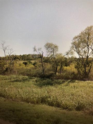 TBD N Hwy 6, Woodway, TX 76712 (MLS #175214) :: Keller Williams Realty
