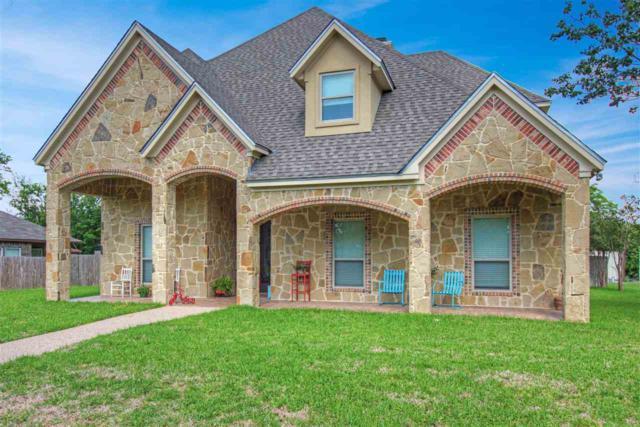1500 Jane Ln, West, TX 76691 (MLS #175257) :: Magnolia Realty