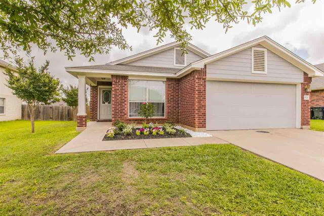 6524 Mundo Drive, Waco, TX 76712 (MLS #175267) :: A.G. Real Estate & Associates