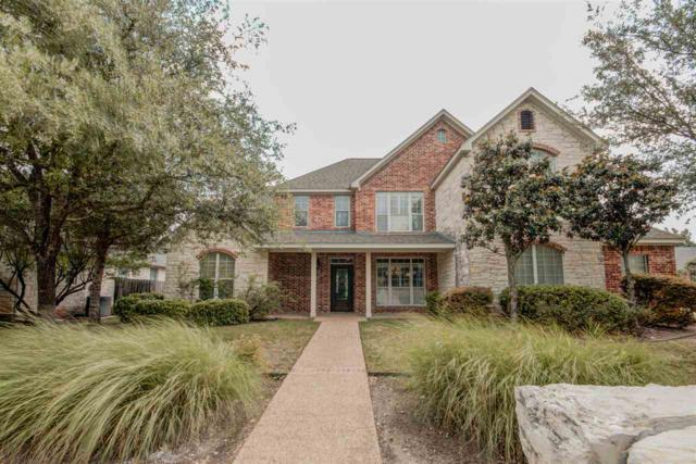 304 Stallion Rd, Waco, TX 76712 (MLS #175276) :: A.G. Real Estate & Associates