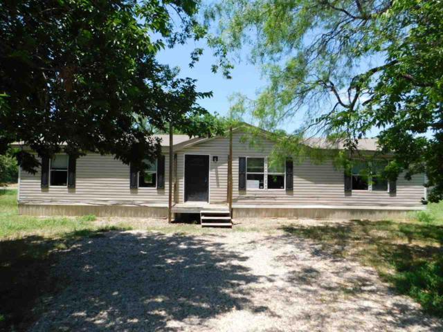 4006 Cove Dr, Waco, TX 76705 (MLS #175348) :: Magnolia Realty