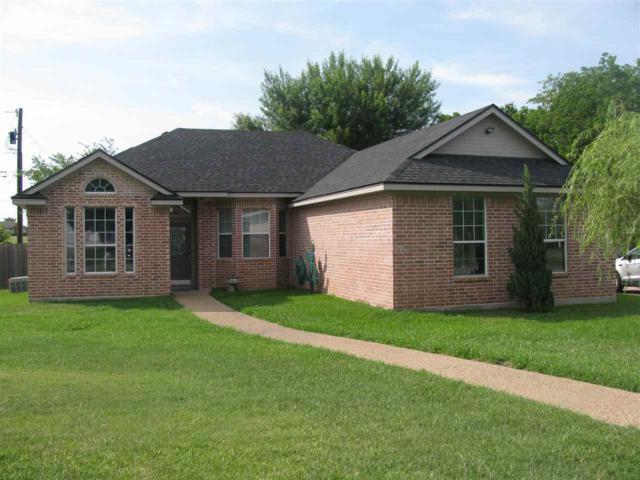 1793 Inez Dr, Robinson, TX 76706 (MLS #175410) :: Magnolia Realty