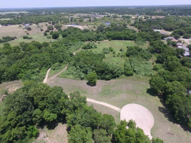 Greenwood Lane, Waco, TX 76705 (MLS #175450) :: Magnolia Realty