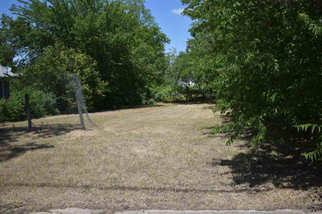 929 N 11Th Street, Waco, TX 76707 (MLS #175455) :: Magnolia Realty