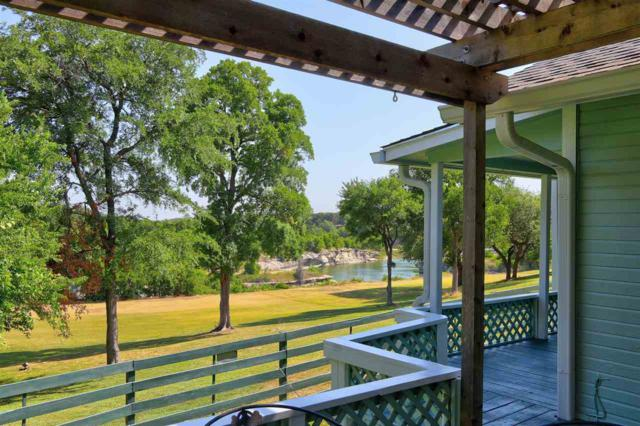 147 County Road, Clifton, TX 76634 (MLS #175503) :: Magnolia Realty