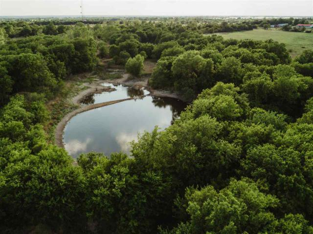 TBD Talbert Ranch Rd, China Spring, TX 76633 (MLS #175515) :: Magnolia Realty