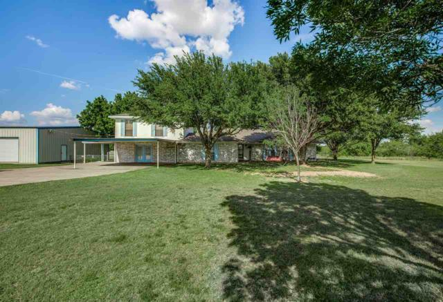 244 Open Spaces, China Spring, TX 76633 (MLS #175517) :: Magnolia Realty