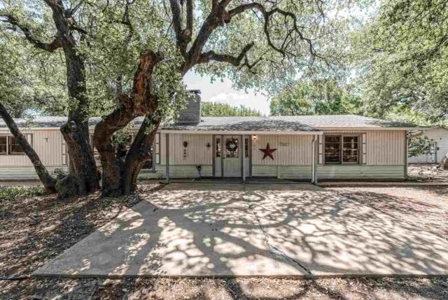 145 Cr 1774, Clifton, TX 76634 (MLS #175522) :: Magnolia Realty