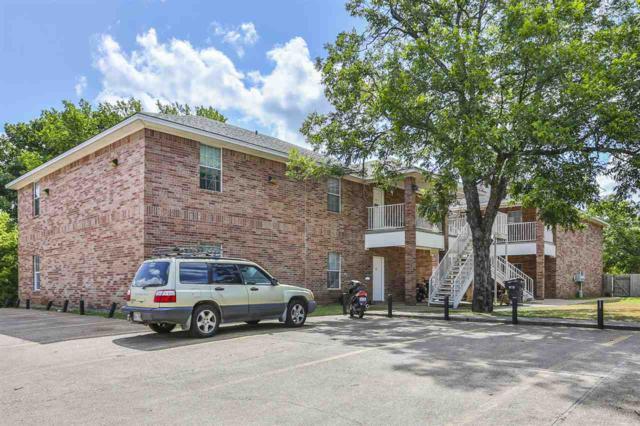 1231 Wood, Waco, TX 76706 (MLS #175565) :: Magnolia Realty
