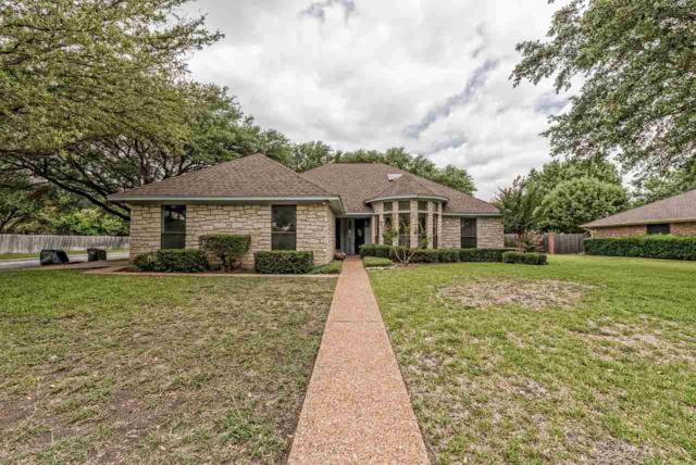 701 Harvest Ln, Mcgregor, TX 76657 (MLS #175600) :: Magnolia Realty