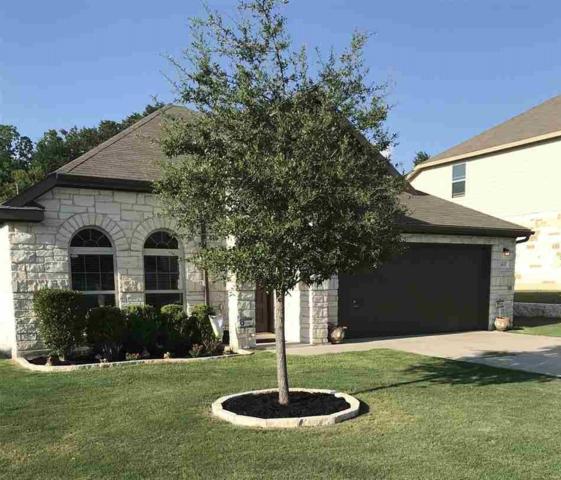4212 Brookhaven Road, Temple, TX 76504 (MLS #175603) :: Magnolia Realty