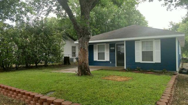 3205 N 21ST, Waco, TX 76708 (MLS #175657) :: Magnolia Realty