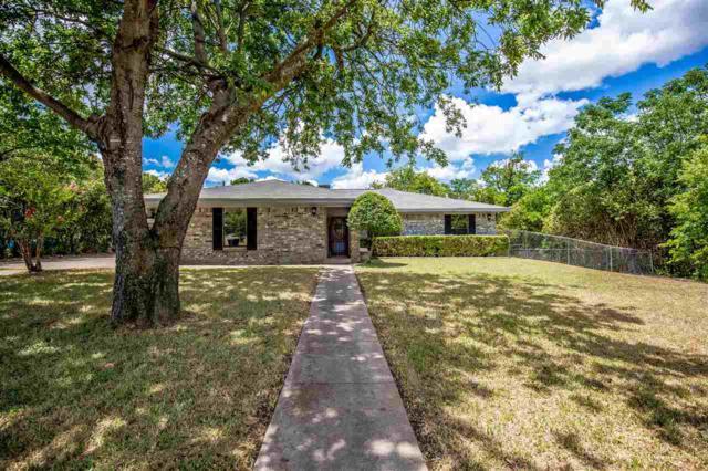 1104 Donna, Robinson, TX 76706 (MLS #175663) :: Magnolia Realty