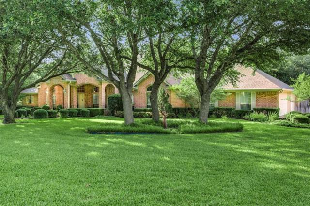 2045 Oak Glen Drive, Mcgregor, TX 76657 (MLS #180049) :: Keller Williams Realty