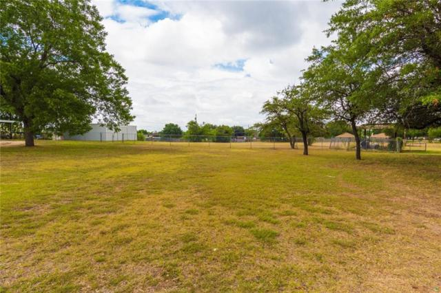 3077-3079 W Elm Mott Drive, Waco, TX 76705 (MLS #180104) :: Magnolia Realty