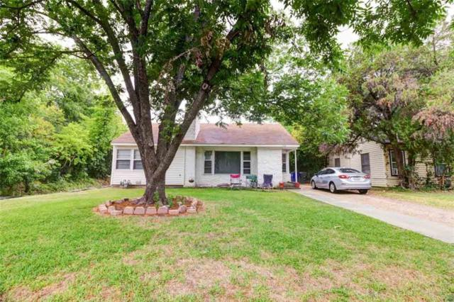 2000 N 39th Street, Waco, TX 76707 (MLS #180128) :: Magnolia Realty