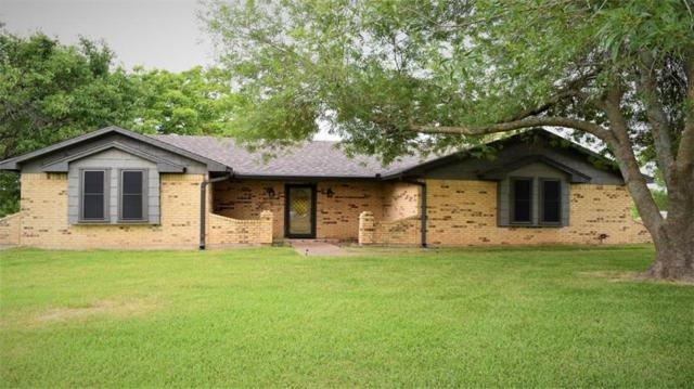 407 Georgia Lane, Robinson, TX 76706 (MLS #180144) :: Magnolia Realty