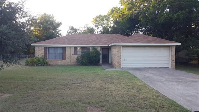 385 Pamela Avenue, Waco, TX 76705 (MLS #180149) :: Magnolia Realty