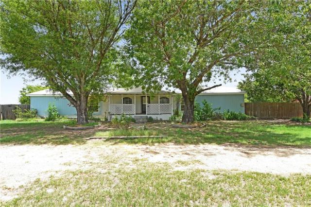 1123 Barron Lane, Axtell, TX 76624 (MLS #180229) :: Magnolia Realty