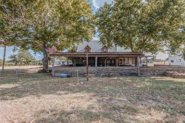13267 China Spring Road, China Spring, TX 76633 (MLS #180301) :: Magnolia Realty