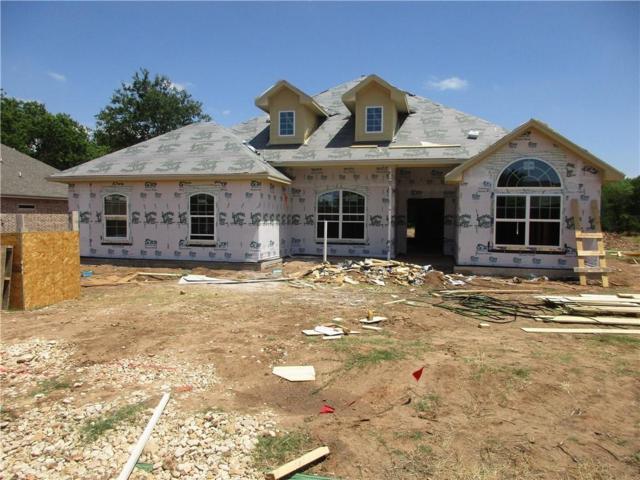 5512 Zavalla, Waco, TX 76708 (MLS #180315) :: Magnolia Realty