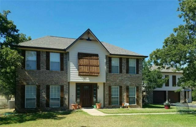 27172 Whispering Meadow Drive, Whitney, TX 76692 (MLS #180430) :: Magnolia Realty