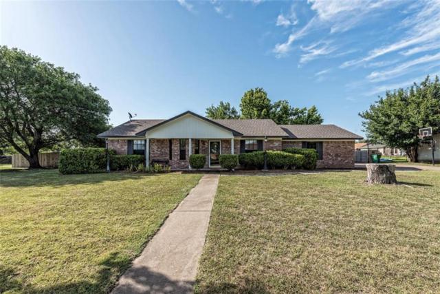 108 Ashley Drive, Eddy, TX 76524 (MLS #180618) :: Magnolia Realty