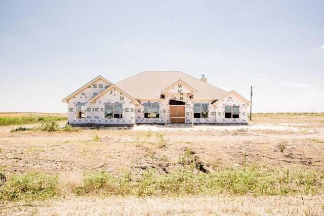 174 Humble Street, Lorena, TX 76655 (MLS #180637) :: Magnolia Realty
