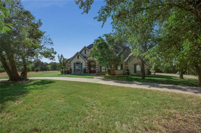 2090 Austin Hines Drive, China Spring, TX 76633 (MLS #180655) :: Keller Williams Realty