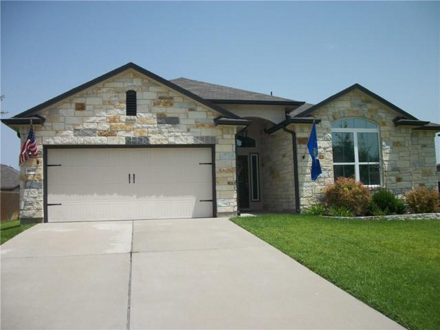 6620 Cascade Drive, Waco, TX 76712 (MLS #180670) :: Magnolia Realty