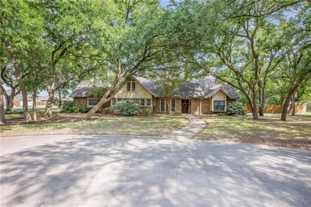 295 Penny Lane, Mcgregor, TX 76657 (MLS #180842) :: A.G. Real Estate & Associates
