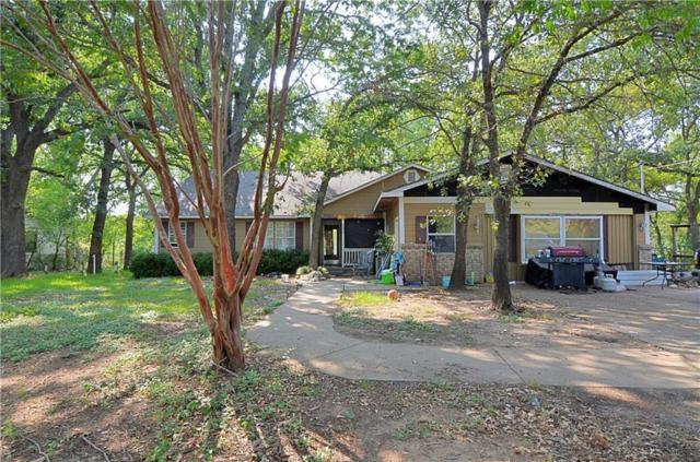 345 Beaver Lane, Waco, TX 76705 (MLS #180843) :: Magnolia Realty