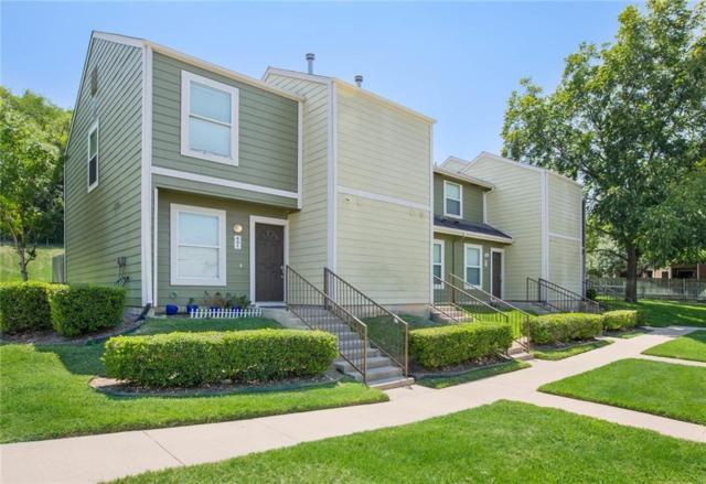 1500 Lake Shore Drive, Waco, TX 76708 (MLS #181856) :: Magnolia Realty