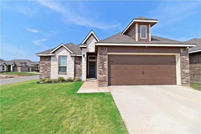 10600 Jordan Court, Waco, TX 76708 (MLS #181940) :: Magnolia Realty