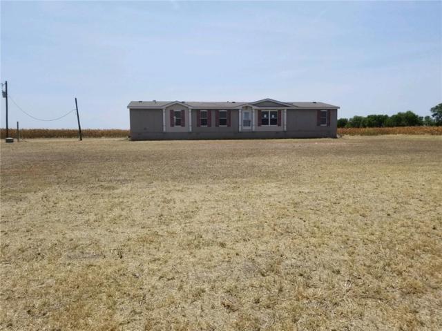 6994 Sh 31 Highway, Axtell, TX 76624 (MLS #182004) :: Magnolia Realty