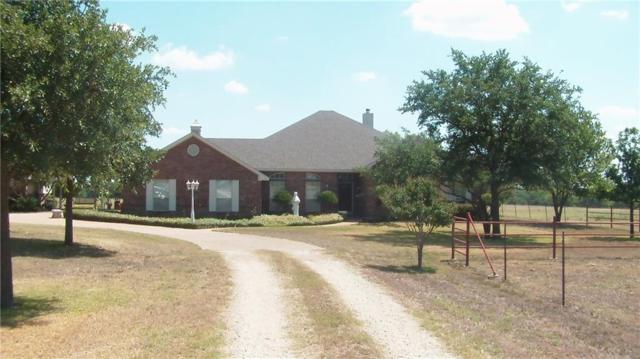 654 Cr 473, Lott, TX 76656 (MLS #182058) :: Magnolia Realty