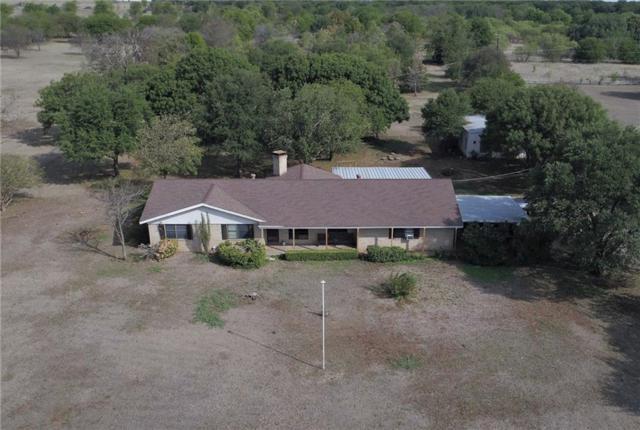 2900 Speegleville Road, Waco, TX 76712 (MLS #182064) :: A.G. Real Estate & Associates