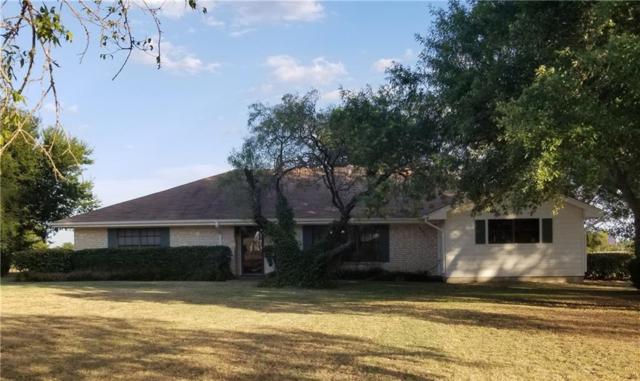 266 Pr 5485, Mexia, TX 76667 (MLS #182087) :: Magnolia Realty