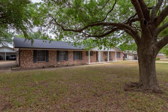3378 Spring Valley Road, Lorena, TX 76655 (MLS #182089) :: Magnolia Realty