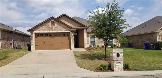9917 Houston Drive, Woodway, TX 76712 (MLS #182105) :: A.G. Real Estate & Associates