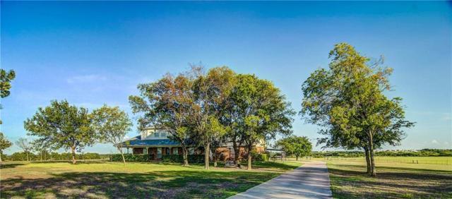 3443 W Moonlight Drive, Robinson, TX 76706 (MLS #182146) :: Magnolia Realty