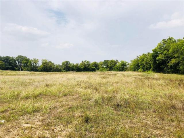 2087 N Old Bruceville Road, Moody, TX 76557 (MLS #182167) :: Keller Williams Realty