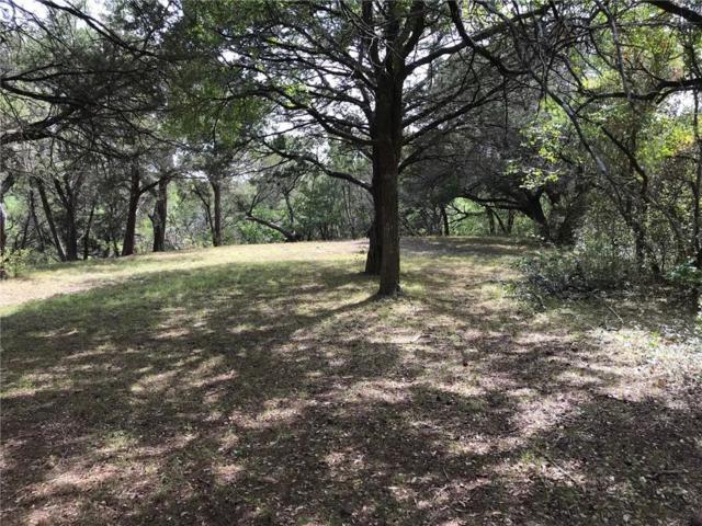 1184 Barrett Road, Waco, TX 76712 (MLS #182168) :: Keller Williams Realty