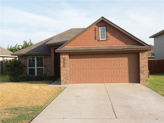 10308 Walley Way, Waco, TX 76708 (MLS #182189) :: Magnolia Realty