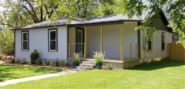 2431 S 9th Street, Waco, TX 76706 (MLS #182196) :: Magnolia Realty